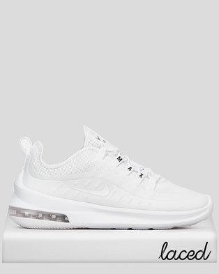 best website 67718 ac9b0 Nike South Africa | Online | BEST PRICE GUARANTEED | Zando