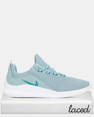 Nike Viale Sneakers Ocean Blue/Mineral Teal