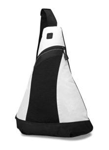 Always Summer Florida Crossbody messenger backpack