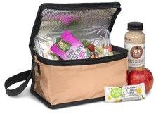 Always Summer Rose Gold Clifton Cooler Bag