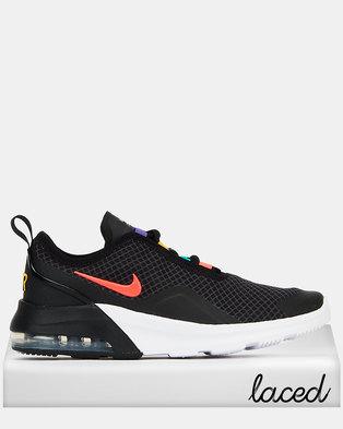 d84e035cd9 Shop Nike Kids | Zando