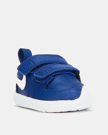 South South PRICE PRICE Nike AfricaOnlineBEST AfricaOnlineBEST GUARANTEEDZando Nike GUARANTEEDZando rBodexWC