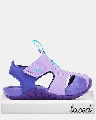 64150503109bd Shop Nike Kids   Online In South Africa   Zando