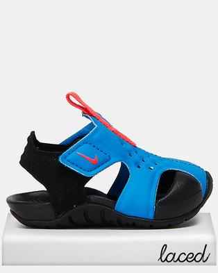 2dec4f3a014ac Kids & Baby Shoes Online   BEST PRICE   South Africa   Zando