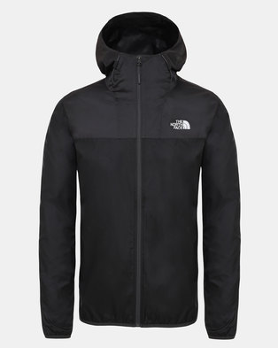 79cc2fecf The North Face Online in South Africa | Zando