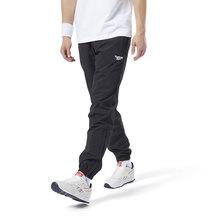 Vector Track Pants
