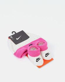 Nike Air Max 90 Damen Sneaker Mineral Yellow | Fun Sport Vision
