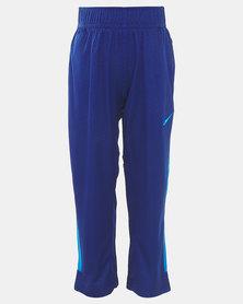 Nike NKB Drifit Void Trophy Pants Blue