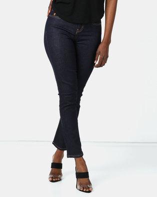 Polo Clothing | Women | Online | South Africa | Zando