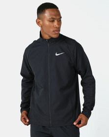 Nike Performance M NK Dry Jacket Team Woven Multi