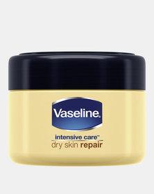 Vaseline Dry Skin Repair Body Cream 250 ML