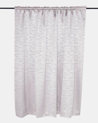 Horrokses Fashions Jacquard Curtains Damask Taupe