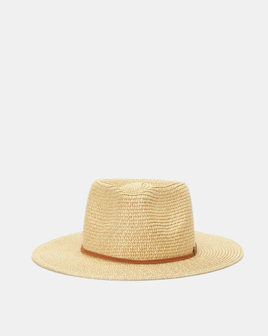 Billabong Miranda Hat Neutral