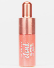 Revlon Kiss Cloud Ink Lips Fluffy Coral