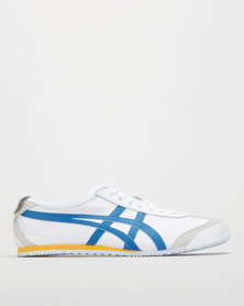 Onitsuka Tiger Mexico 66 Sneakers Freedom Blue/White