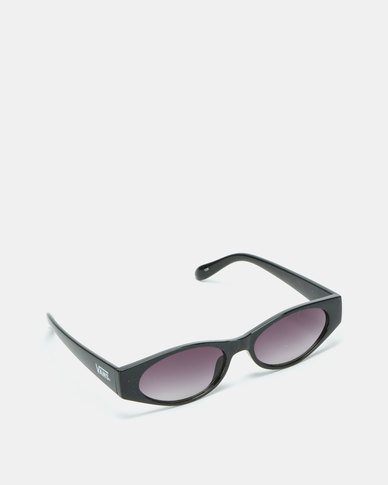 Vans Y2K Sunglasses Black