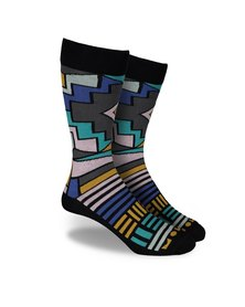 Molo Clothing 3 Pairs Socks Multi