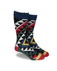 Molo Clothing 4 Pairs Socks Multi