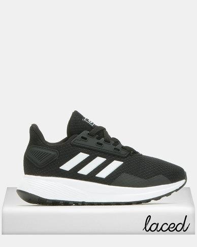 adidas Duramo 9 Sneakers Black