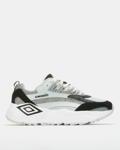 data di rilascio e73d7 edc2b Umbro Neptune Sneakers Multi