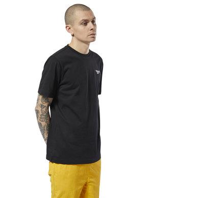Its A Mans World Tshirt