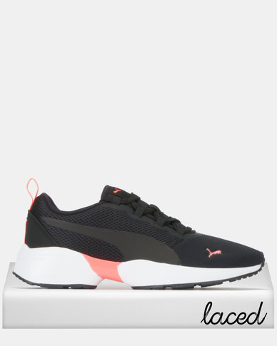 norway pink puma mens shoes 1feb7 7429e