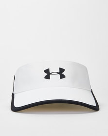 Under Armour Men's Shadow Visor 4.0 Multi