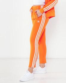 adidas Originals Sst Tp Orange