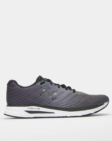 Under Armour HOVR Velociti 2 Running Shoes Multi