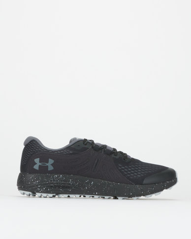 Under Armour UA Charged Bandit Trail Running Shoes Multi
