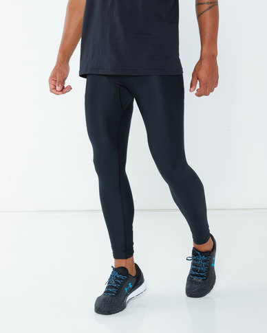 Under Armour HG Armour 2.0 Leggings Multi