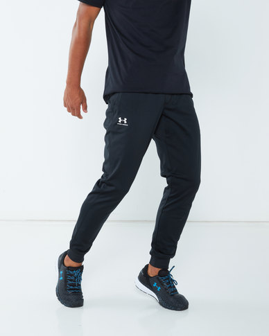 Under Armour Sportstyle Joggers Multi