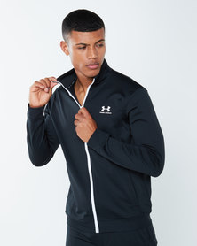 Under Armour Sportstyle Tricot Jacket Multi