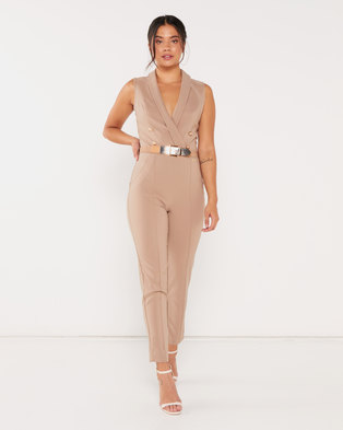 super cute exquisite design shop for luxury Ladies Playsuits, Jumpsuits & Dungarees Online in South ...