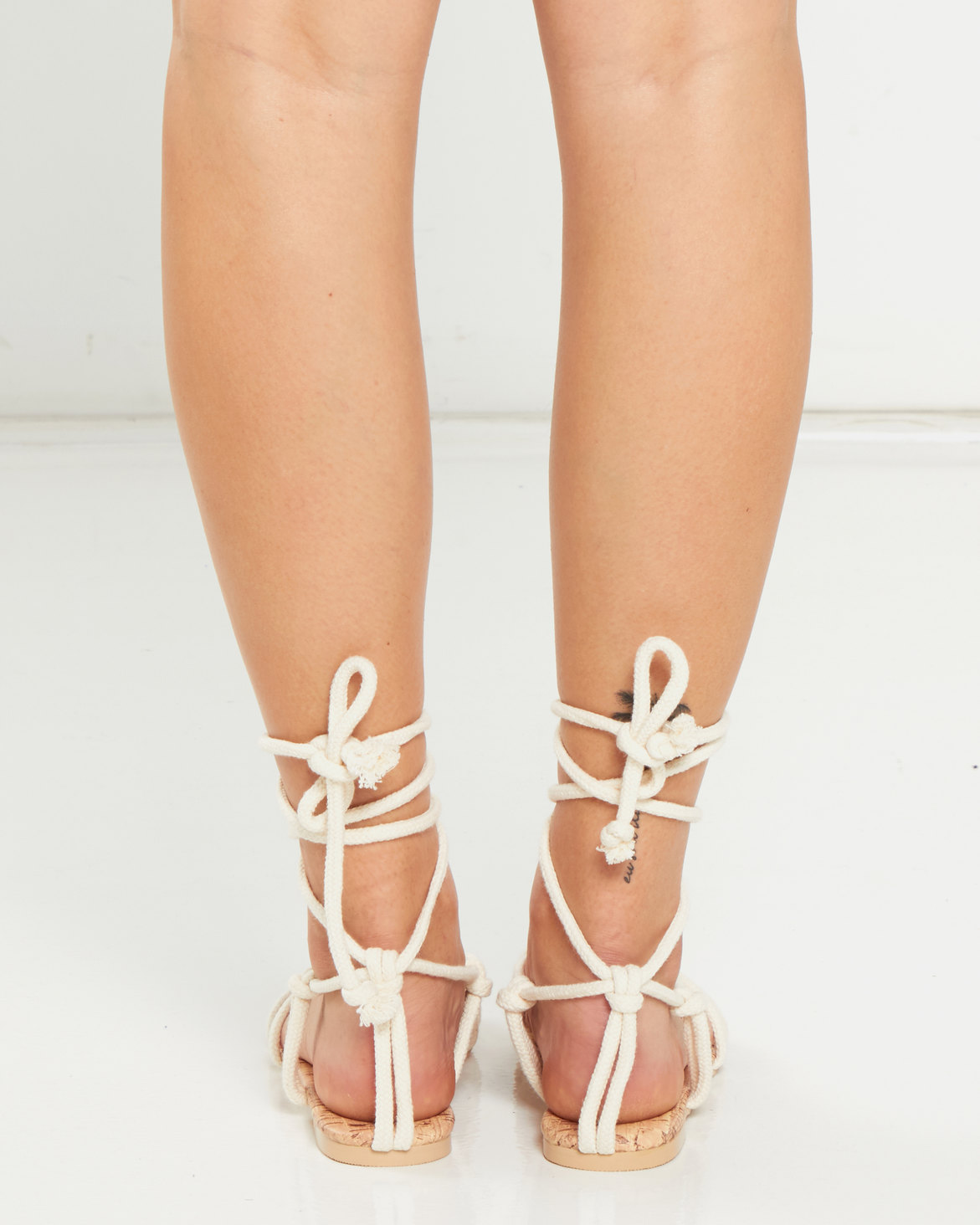 Shop Hailey Baldwins new shoe collection with Public