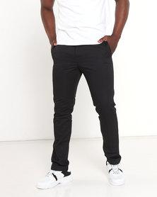 Dickies 811 Pants Black