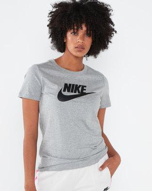 Nike Air Max | Die Style Revolution von Nike | ZALANDO