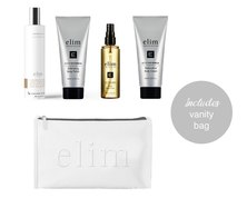 Elim Pregnancy Survival Kit - Your Defense against Stretch Marks