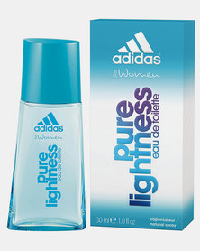 adidas Accessories Pure Lightness EDT 30ml