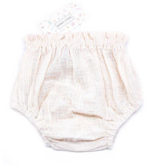 Your Baby Star Milk Bloomers