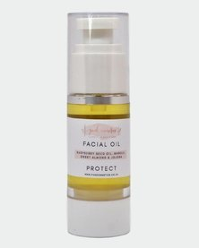 Pink Cosmetics PROTECT Facial Oil