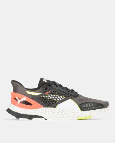 Puma Performance Hybrid Astro Sneakers CastleRock Multi