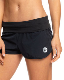 Roxy Endless Summer Baordshorts Anthracite