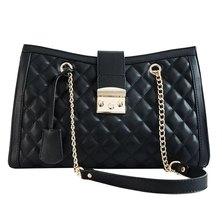 LaMara Paris Lima handbag black
