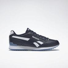 Royal Glide shoes