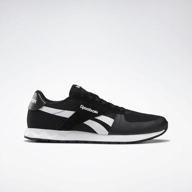 Royal CLassic Jogger Elite Shoes