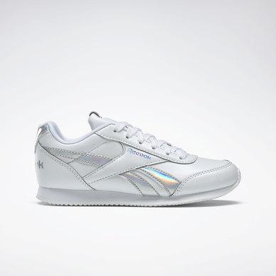 Royal Classic Jogger 2.0 Shoes