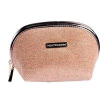 Neutriherbs Cosmetic Bag