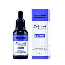 Neutriherbs Retinol Serum For Face (30ml)