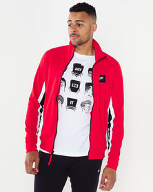 Nike M NSW AIR Jacket PK Multi